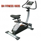 BH fitness/China