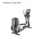 Lifefitness/USA